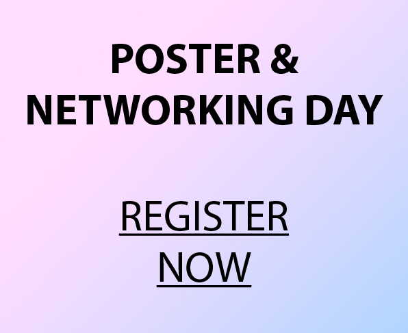 Poster & Networking Day